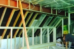 Sittingbourne-Loft-Conversion-1