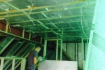 Sittingbourne-Loft-Conversion-3