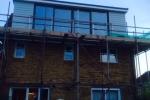 Sittingbourne-Loft-Conversion-4