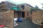 Newington New Build-4