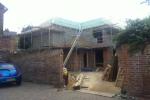 Newington New Build-5