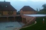 Stockbury New Build-1