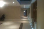 Stockbury New Build-11