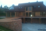 Stockbury New Build-2