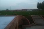 Stockbury New Build-4