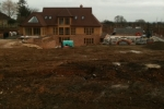 Stockbury New Build-7