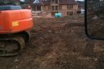 Stockbury New Build10