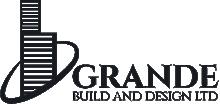 Grande Build and Design